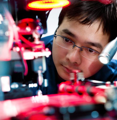 cutera laser repair service
